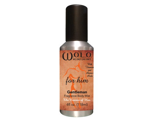 wolo-for-him_gentleman