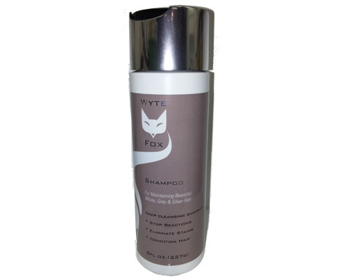 wyte-fox-shampoo
