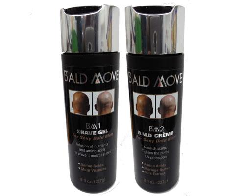 bald-move-combo
