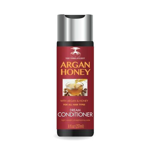 AH_Conditioner3
