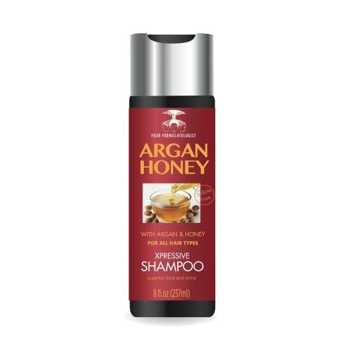 AH_Shampoo3